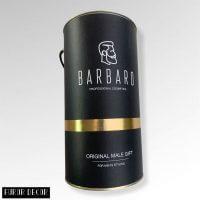 Барбаро подарочный набор для мужчин